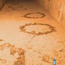 芒砀山地下皇宫群至今未解的十大千古之谜之三