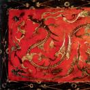 芒砀山地下皇宫群至今未解的十大千古之谜之五