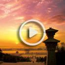芒砀山旅游区宣传片