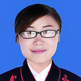 姓名:张小赛