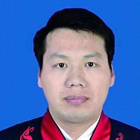 姓名:杜开元