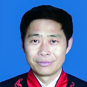 姓名:王良田
